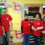 wolontariusze2014