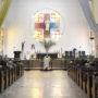 Święto Caritas 1