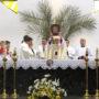 Święto Caritas 10