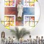Święto Caritas 11