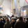 Święto Caritas 12