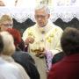 Święto Caritas 14