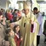 Święto Caritas 16