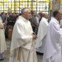 Święto Caritas 3