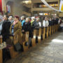 Święto Caritas 5