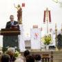 Święto Caritas 6