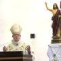 Święto Caritas 8