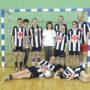 Turniej Piłkarski 11