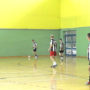 Turniej Piłkarski 12