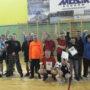 Turniej Piłkarski 2