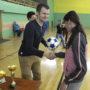 Turniej Piłkarski 4