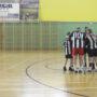 Turniej Piłkarski 6