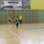 Turniej Piłkarski 7