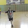 Turniej Piłkarski 8