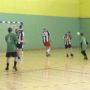 Turniej Piłkarski 9