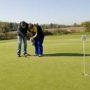 golf siemianowice 1