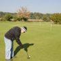 II lokalny Turniej Golfa Olimpiad Specjalnych