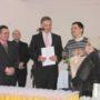odpust_2011-04