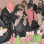 odpust_2011-08