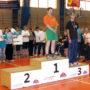 olimpiada 2s