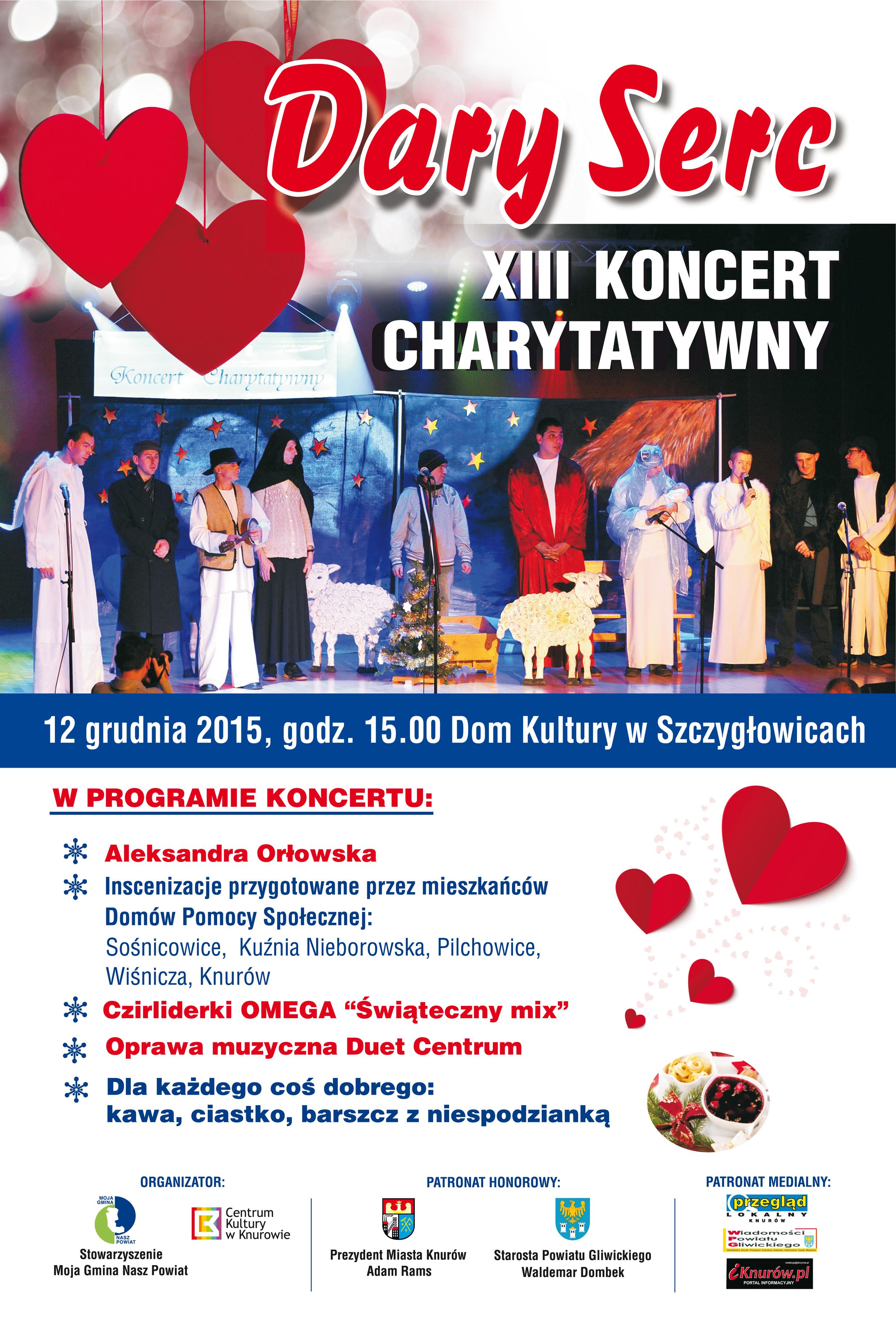 Plakat Dary Serc.cdr