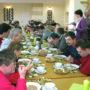 Śniadanie Wielkanocne