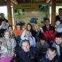 Wycieczka doOpolskiego Zoo