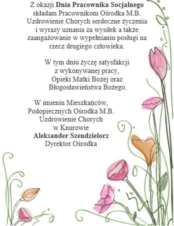 zyczenia_socjalny_2015