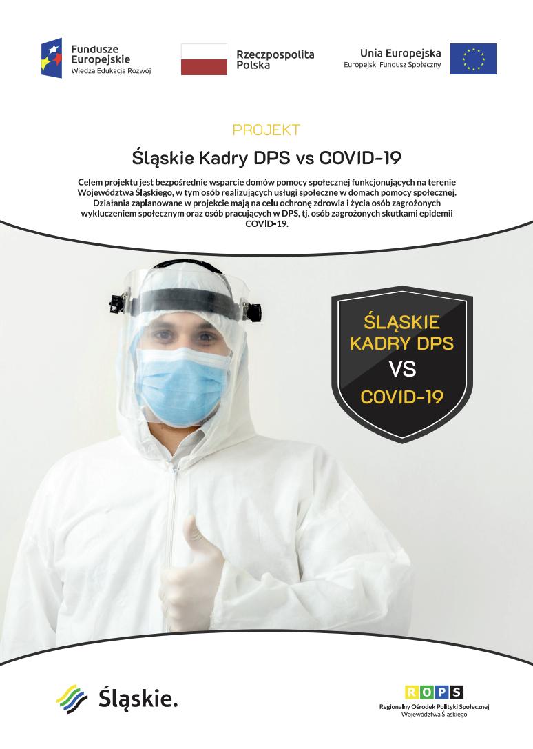 SLASKIE-KADRY-DPS-vs-COVID-19-Plakat