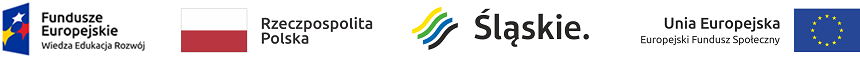 logo-unia-slaskie-rzeczpospolita-fundusze-europejskie