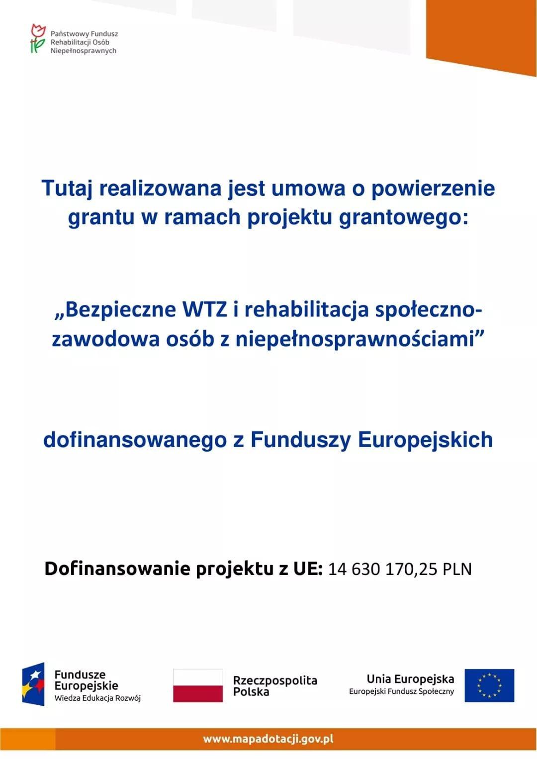 bezpieczne_wtz_caritas_knurow
